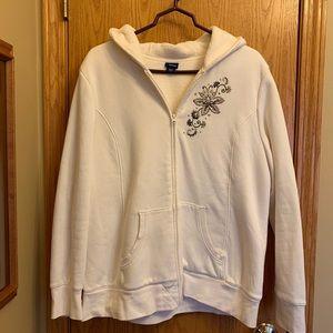 Basic Editions hoodie